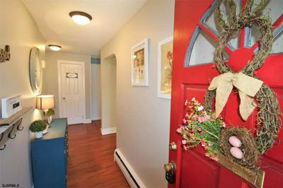 290 HURON AVE, Absecon, NJ 08201 - Photo 2