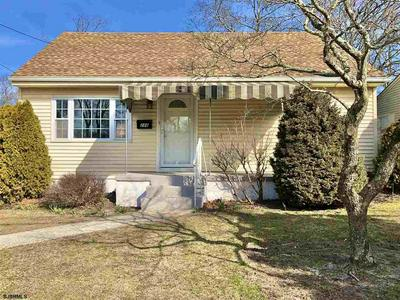 248 COOLIDGE AVE, ABSECON, NJ 08201 - Photo 2