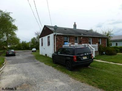 301 TILTON RD, Pleasantville, NJ 08232 - Photo 2