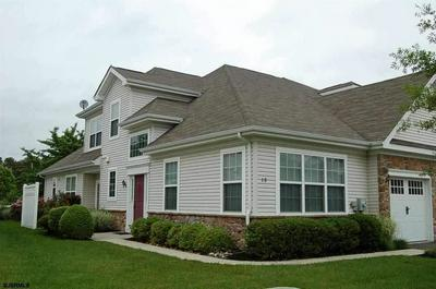 15 ABLES RUN DR, ABSECON, NJ 08201 - Photo 1