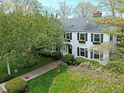 210 SCHOOL HOUSE DR, Linwood, NJ 08221 - Photo 2
