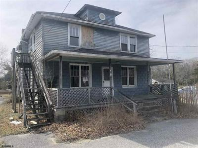 48 TUCKAHOE RD, Dorothy, NJ 08317 - Photo 1