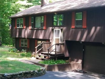 46 OLD COUNTY RD, Barkhamsted, CT 06063 - Photo 1