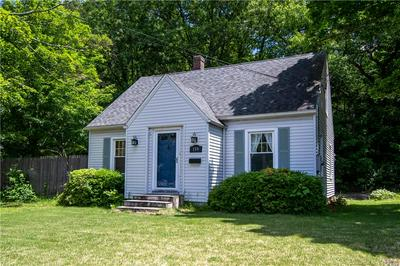 159 OLD TURNPIKE RD, Southington, CT 06489 - Photo 1