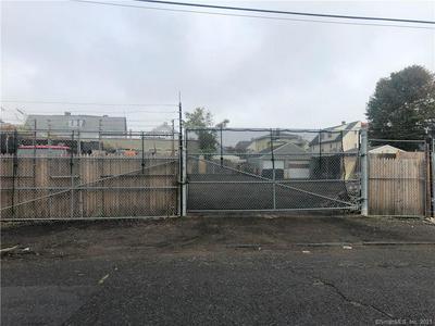 344 5TH ST # 350, Bridgeport, CT 06607 - Photo 2
