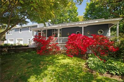 185 STILLSON RD, Fairfield, CT 06825 - Photo 1