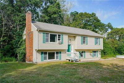 923 FLANDERS RD, Coventry, CT 06238 - Photo 2