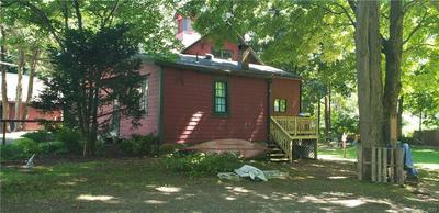 7 WASHINGTON RD, Woodbury, CT 06798 - Photo 2