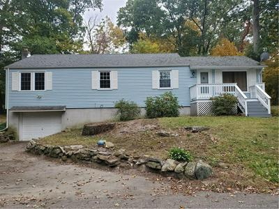 86 SHORE DR, Guilford, CT 06437 - Photo 1