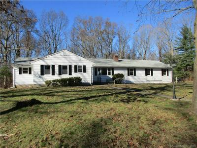 104 RANCHWOOD DR, West Haven, CT 06516 - Photo 1