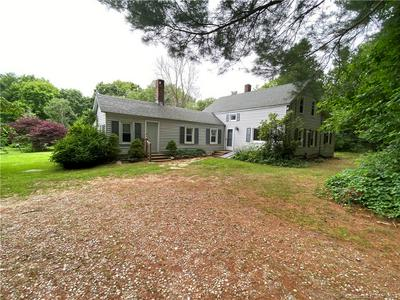 68 MILL HILL RD, Colchester, CT 06415 - Photo 1