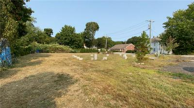 10 IVAN HILL ST, Windham, CT 06226 - Photo 1