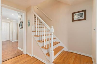 14 NEWPORT DR, Bloomfield, CT 06002 - Photo 2