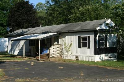 18 GREEN ACRES PARK DR, Westbrook, CT 06498 - Photo 1
