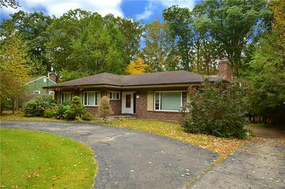 15 WESTWOOD RD, Mansfield, CT 06268 - Photo 1