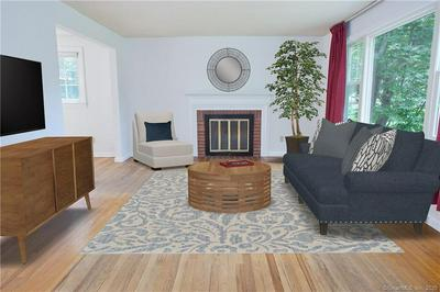 2 HAYES RD, Simsbury, CT 06081 - Photo 2
