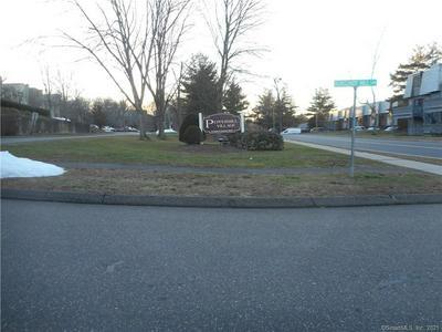 240 BURGUNDY HILL LN # 240, Middletown, CT 06457 - Photo 1