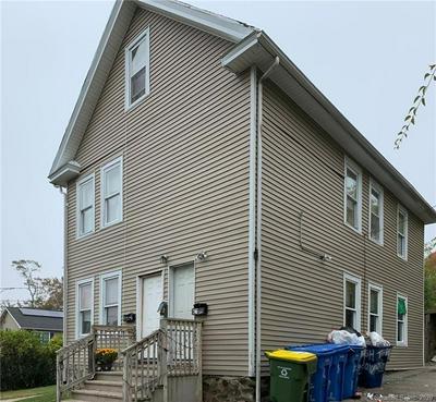 221 LONG HILL RD, Waterbury, CT 06704 - Photo 2