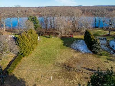 45 RIVERVIEW DR, Suffield, CT 06078 - Photo 1