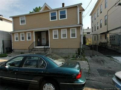 266 LINDLEY ST # 268, Bridgeport, CT 06606 - Photo 1