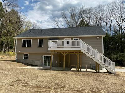 40 LITTLE PUNKUP RD, Oxford, CT 06478 - Photo 2