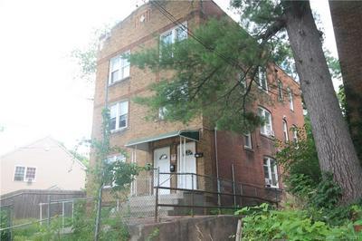 190 ENFIELD ST, Hartford, CT 06112 - Photo 2