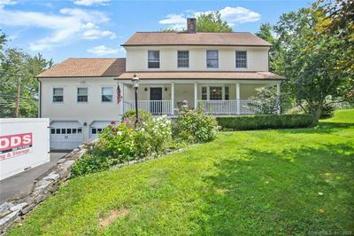 66 OCTOBER LN, Trumbull, CT 06611 - Photo 1