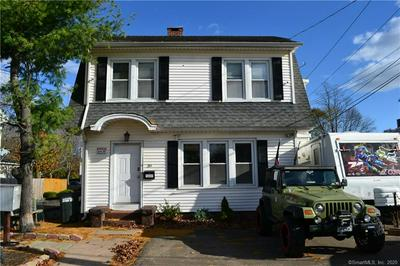 39 HIGH ST # 39, East Haven, CT 06512 - Photo 1