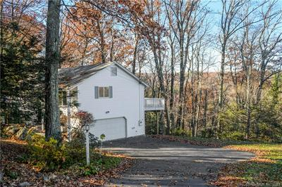 52 COUNTRY LN, Canton, CT 06019 - Photo 2