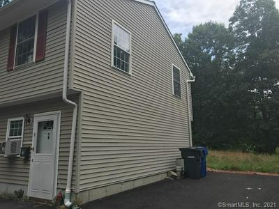 43 IRELAND DR, Coventry, CT 06238 - Photo 2