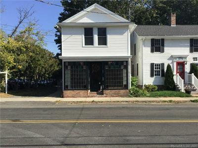 116 WHITFIELD ST, Guilford, CT 06437 - Photo 1