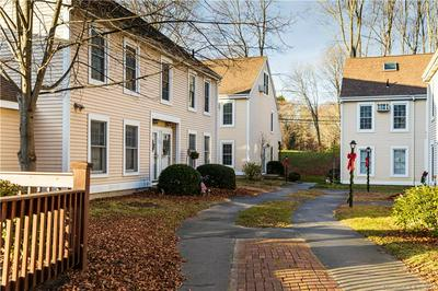 54 ROPE FERRY RD UNIT I150, Waterford, CT 06385 - Photo 1