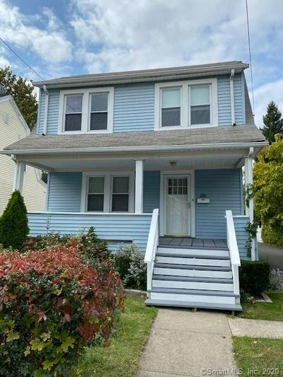120 CULLODEN RD, Stamford, CT 06902 - Photo 1
