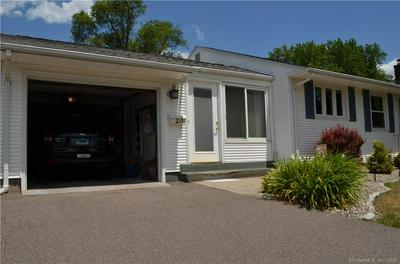 20 CATALINA DR, Enfield, CT 06082 - Photo 2