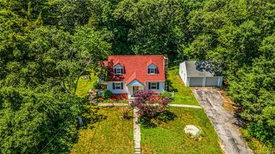 837 COLONEL LEDYARD HWY, Ledyard, CT 06339 - Photo 1