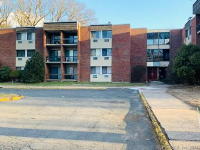 951 HIGH PATH RD # 951, Windsor, CT 06095 - Photo 1