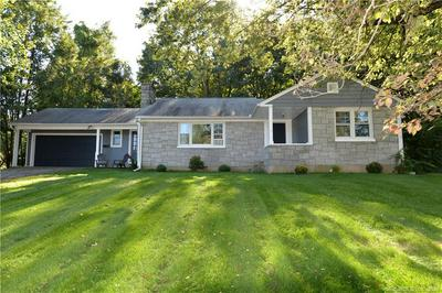 8 ARDEN RD, Trumbull, CT 06611 - Photo 2