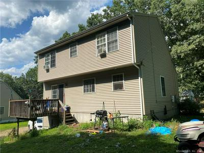 200 QUARRY ST, Windham, CT 06226 - Photo 2