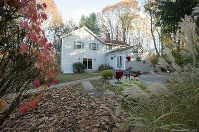 325 N MAIN ST, Winchester, CT 06098 - Photo 1