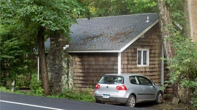 42 WEBATUCK RD, New Milford, CT 06755 - Photo 1