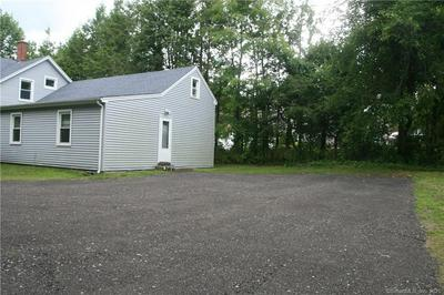 247 TOLLAND TPKE # B, Willington, CT 06279 - Photo 2