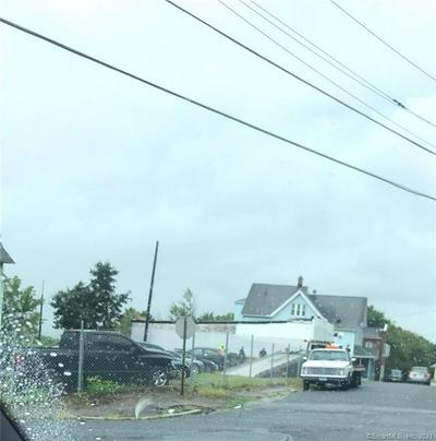35 BREWSTER ST, Waterbury, CT 06704 - Photo 1