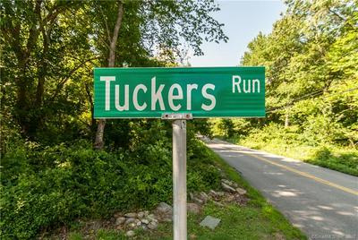 13 TUCKERS RUN, Ledyard, CT 06339 - Photo 1