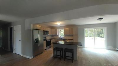 437 NORTH RD, Ashford, CT 06278 - Photo 1