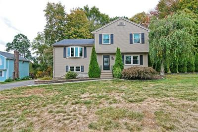 82 MAGNOLIA LN, Berlin, CT 06023 - Photo 2