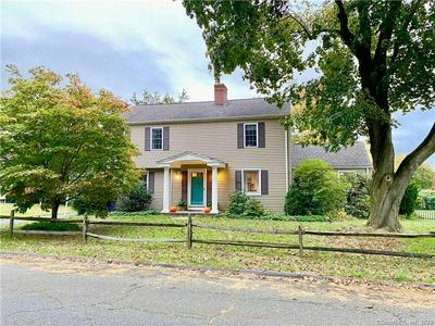 50 CROWN ST, Trumbull, CT 06611 - Photo 1