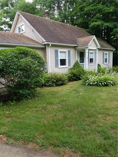 258 OLD COLONY RD, Eastford, CT 06242 - Photo 1