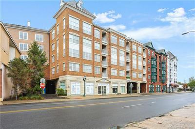 850 E MAIN ST APT 405, Stamford, CT 06902 - Photo 1