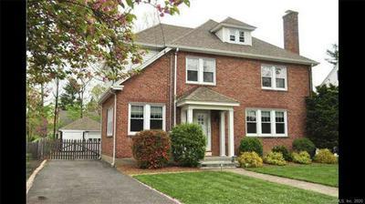 26 PELHAM RD, West Hartford, CT 06107 - Photo 1