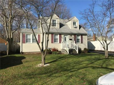 58 ANNAWON AVE, West Haven, CT 06516 - Photo 1